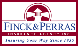 Finck & Perras NEW 2017.png