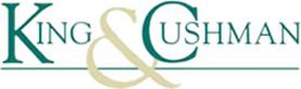 King & Cushman logo.png