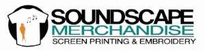 Soundscape Merchandise Logo long.jpg