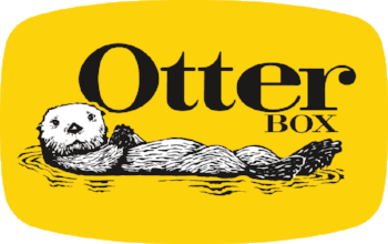 OtterBox_badge-2.png