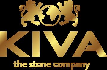 KIVA Vector Logo - Gold w:Tagline.png