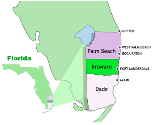 south_florida.jpg