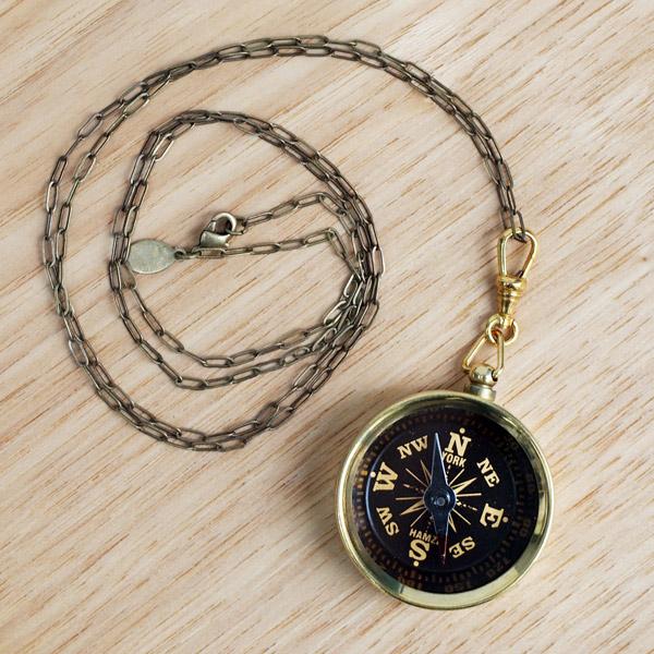 022_compass-6.jpg