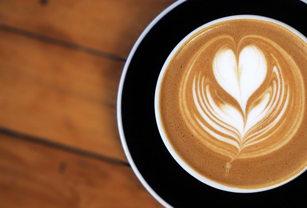 coffee_wide.jpg
