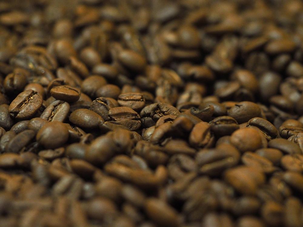 coffee_beans.jpg