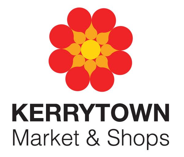 logo_kerrytown.jpg