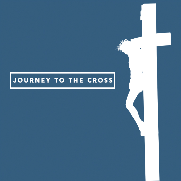 Journey To The Cross(web).jpg