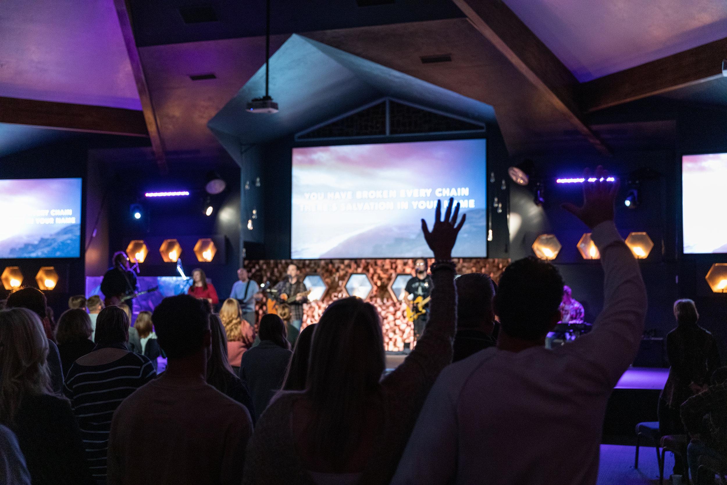 Summit-Collective-Worship-2.jpg