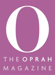 The_Oprah_Magazine-logo-87C6351BA6-seeklogo.com.png