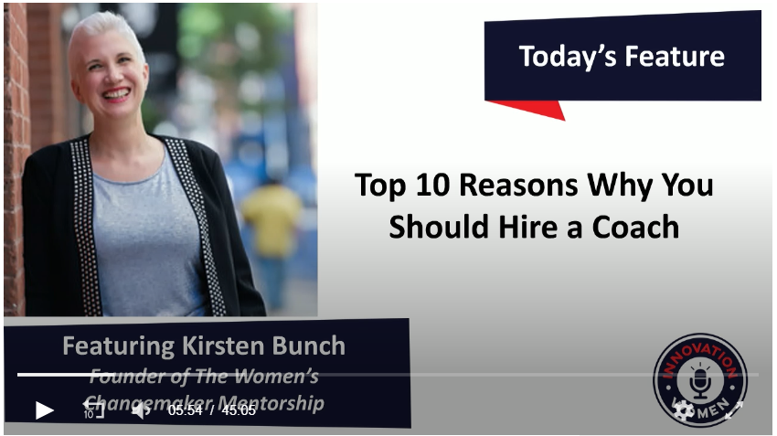 Top 10 Reasons You Should Hire a Coach Promotion.png