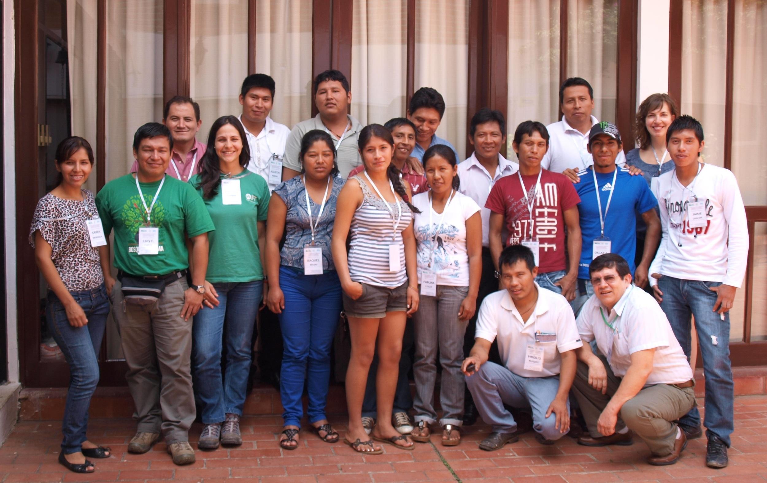 Photo del grupo SC.JPG