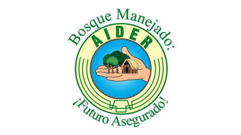 AIDER-logo.jpg
