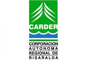 CARDER 2.jpg