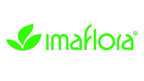 IMAFLORA-logo.jpg