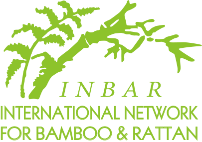 INBAR-Logo_eng 2.png