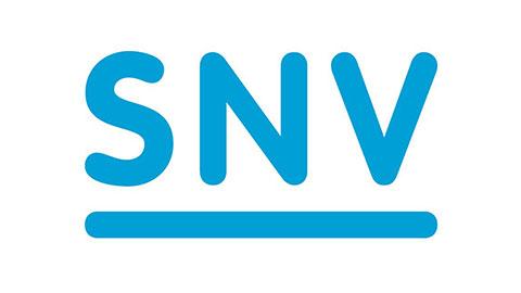 SNV-logo.jpg