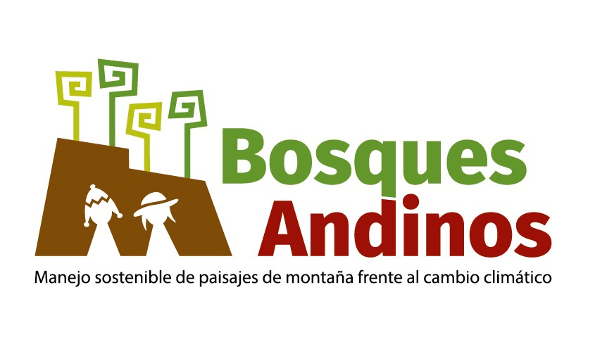 BOSQUES ANDINOS 4R.jpg