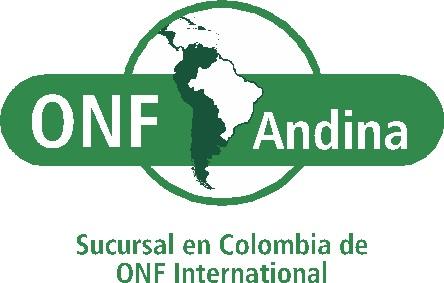 ONF_Andina_logo_2015.jpg