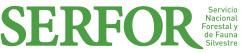 SERFOR logo.jpg