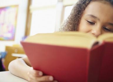 Girl Read small.jpg