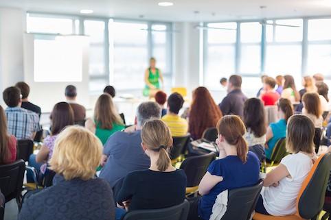 teachers presenter med.jpg