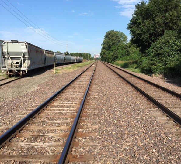 Rail Capability.jpg