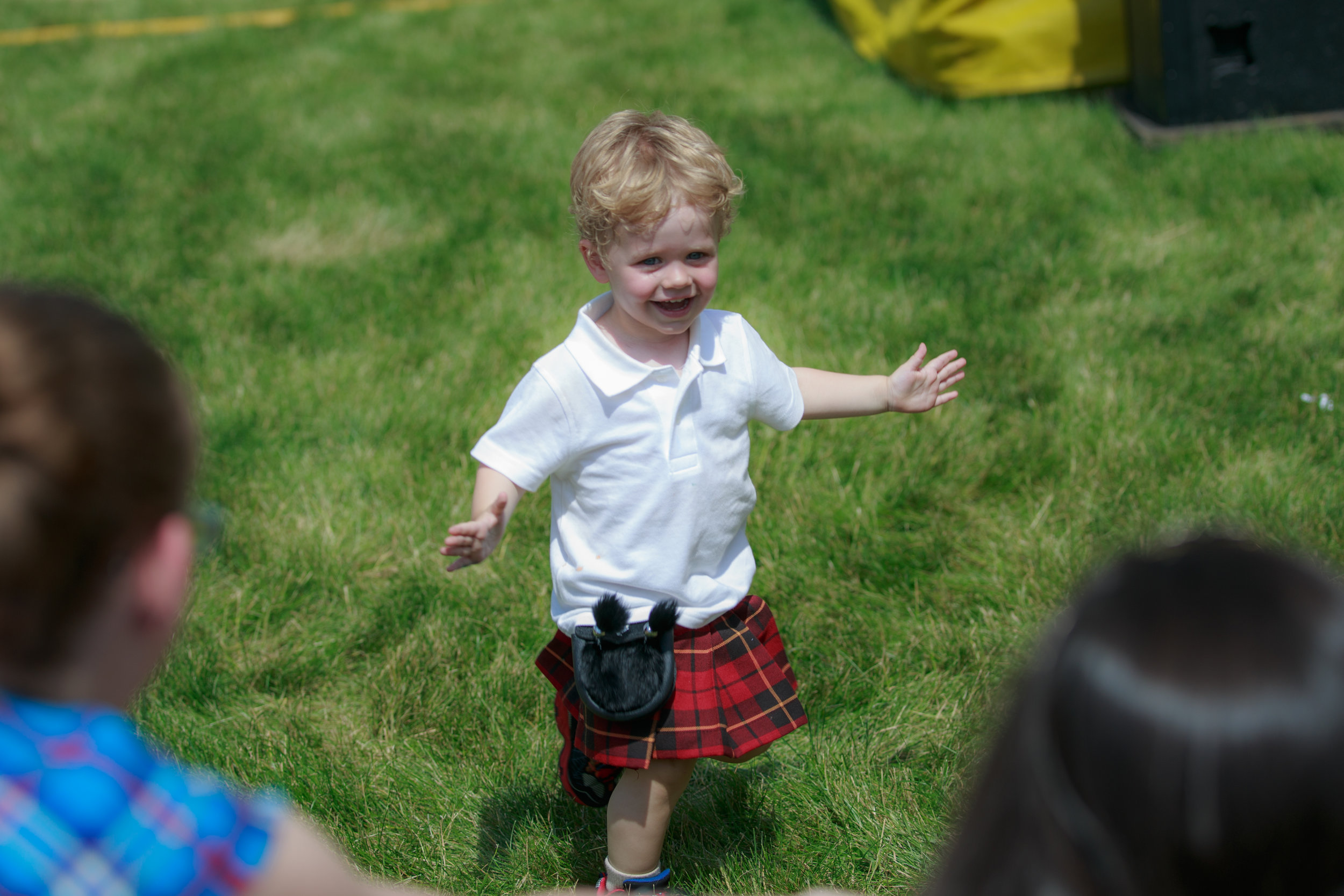 160618-highland-games-selects-074.jpg