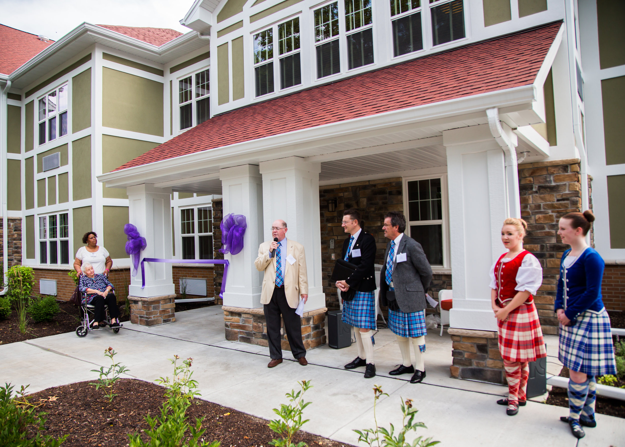 160713-The-Caledonian-House-Ribbon-Cutting-011.jpg