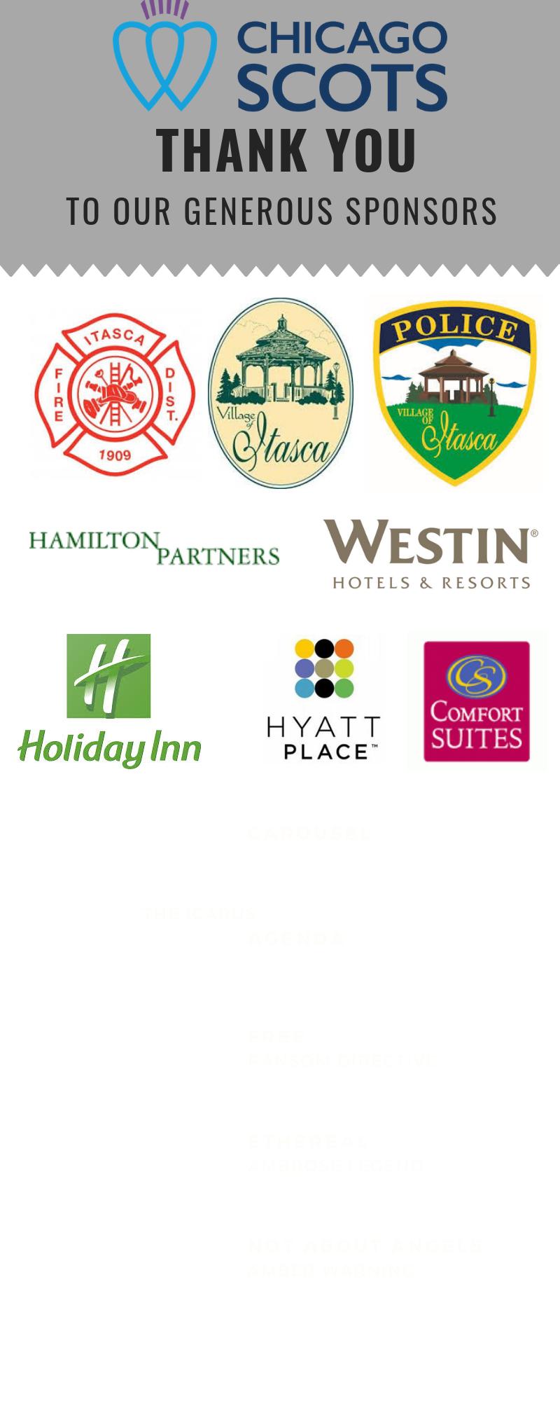 Sponshorship Logos 4 web site.png
