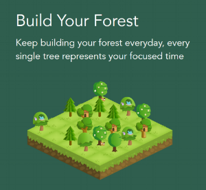 forestapp.png