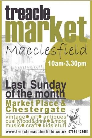 www.treaclemarket.co.uk