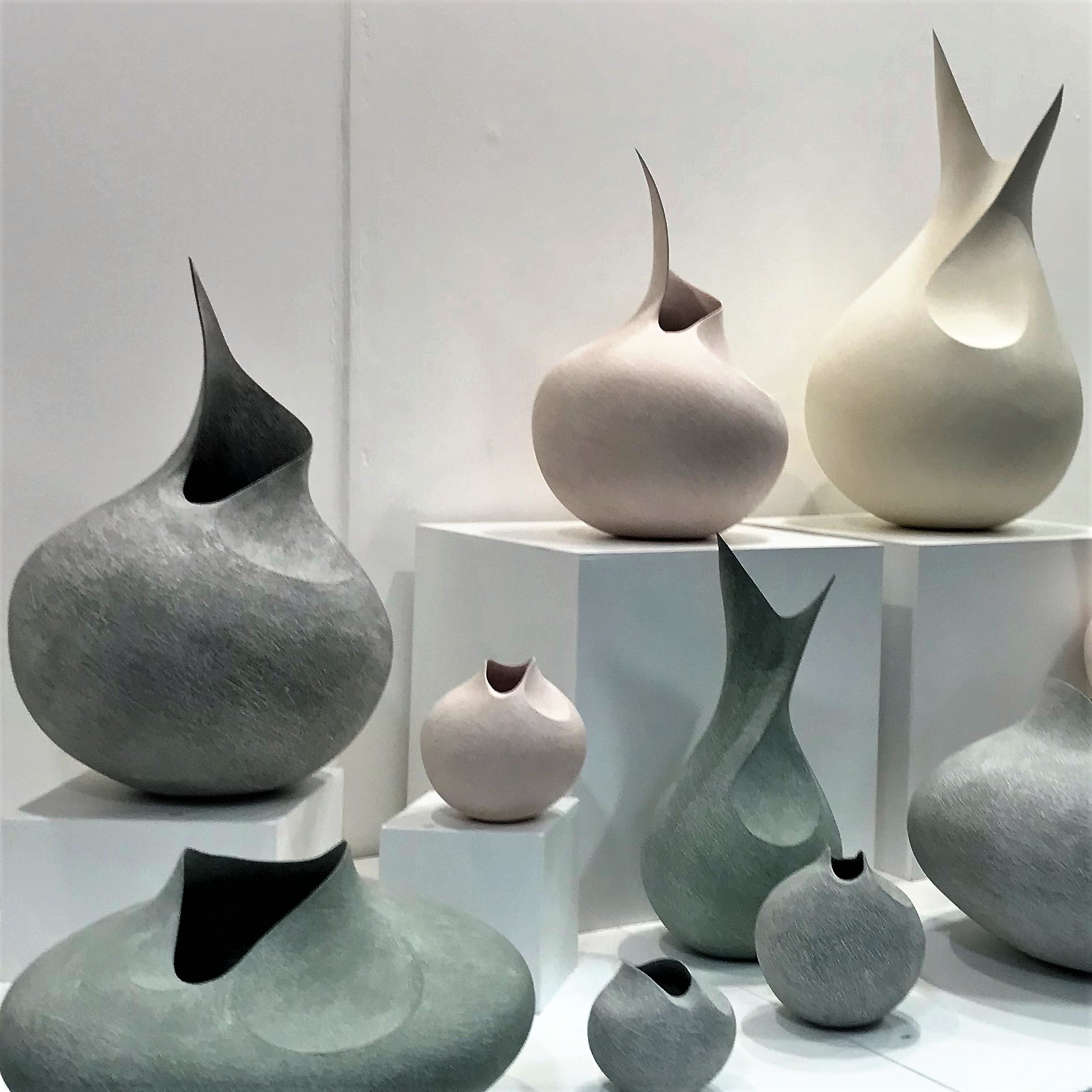 Mitch Pilkington @mitchceramics
