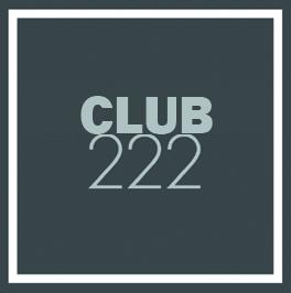 CLUB 222 logo.jpg