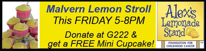lemon stroll.jpg