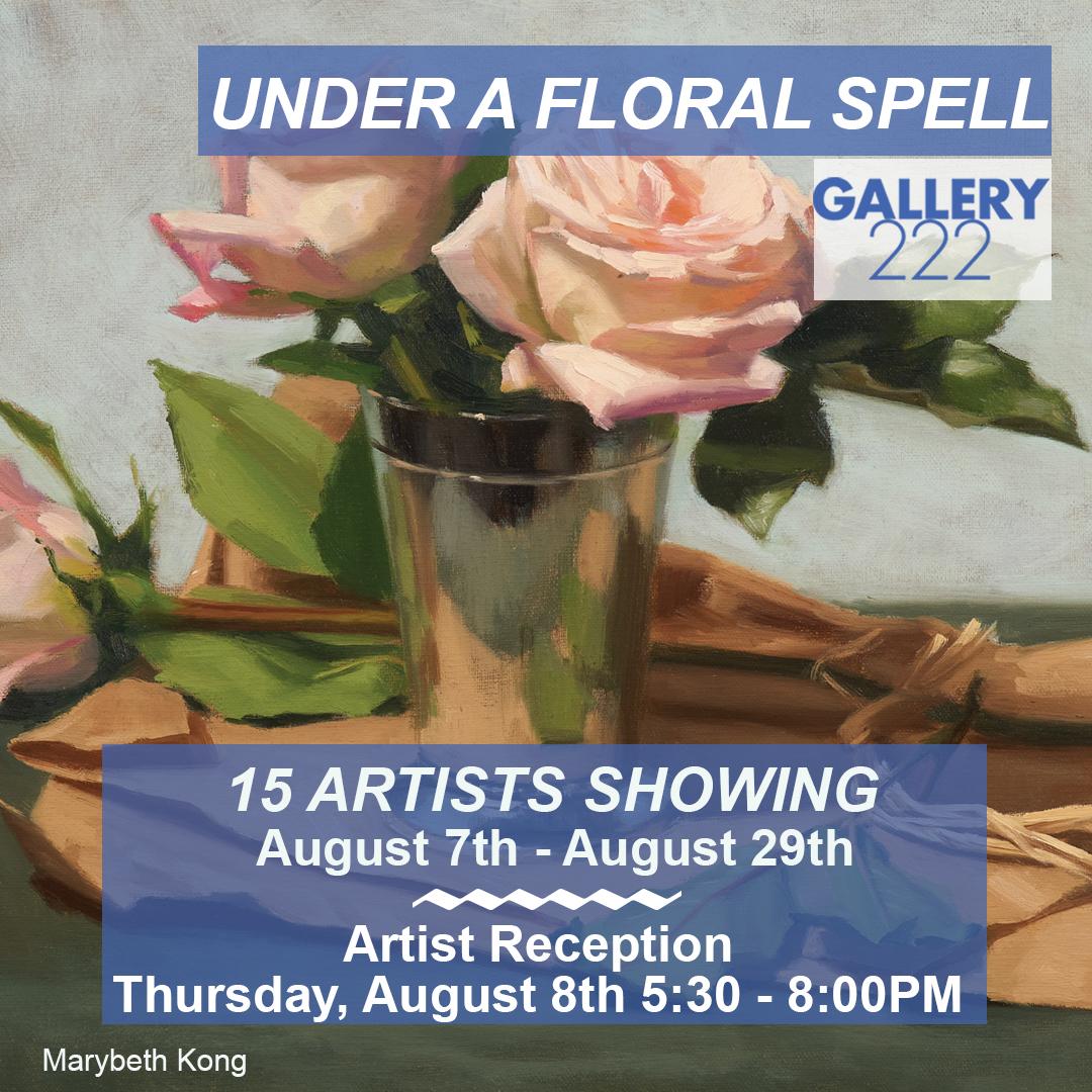 floral spell insta 2.jpg