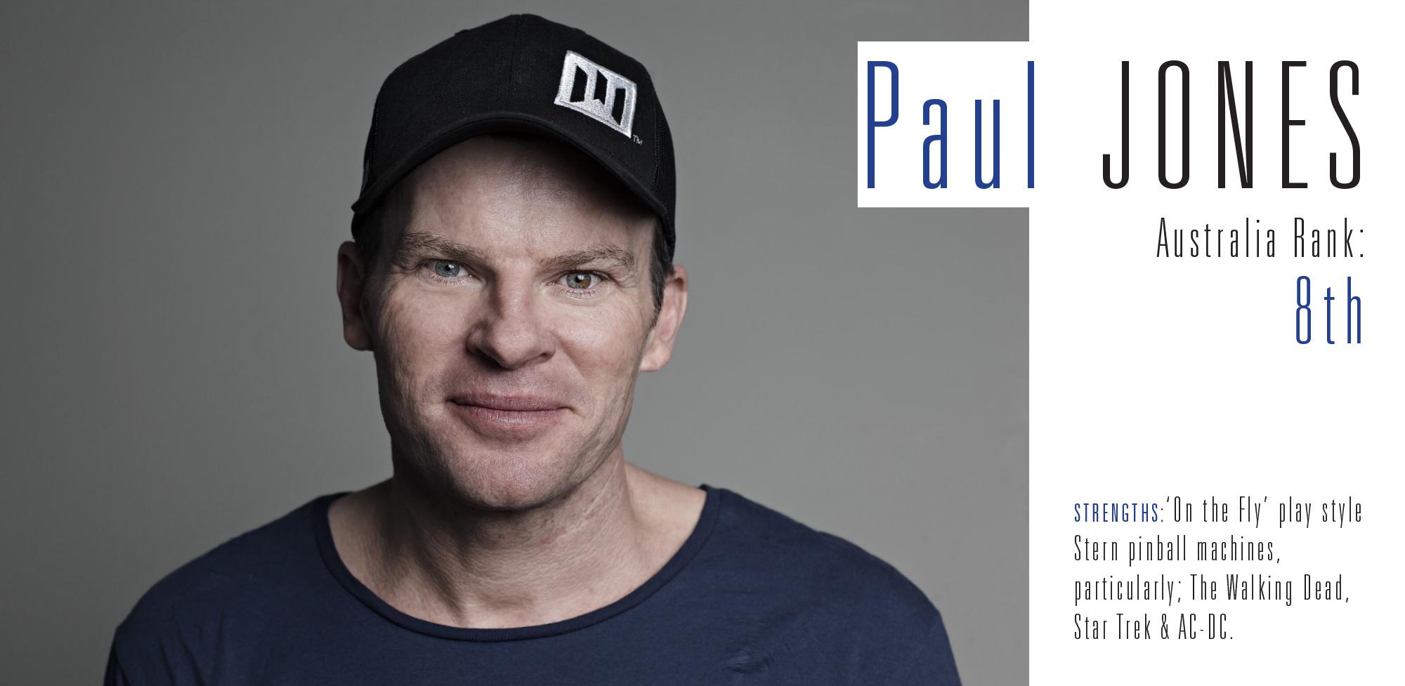 Paul-Jones-Feature_1.jpg