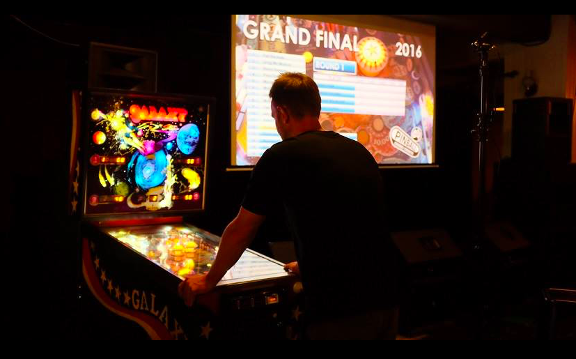 Image from the Pinball HQ Facebook page. Click through to visit and get involved! https://www.facebook.com/PinballHQ/
