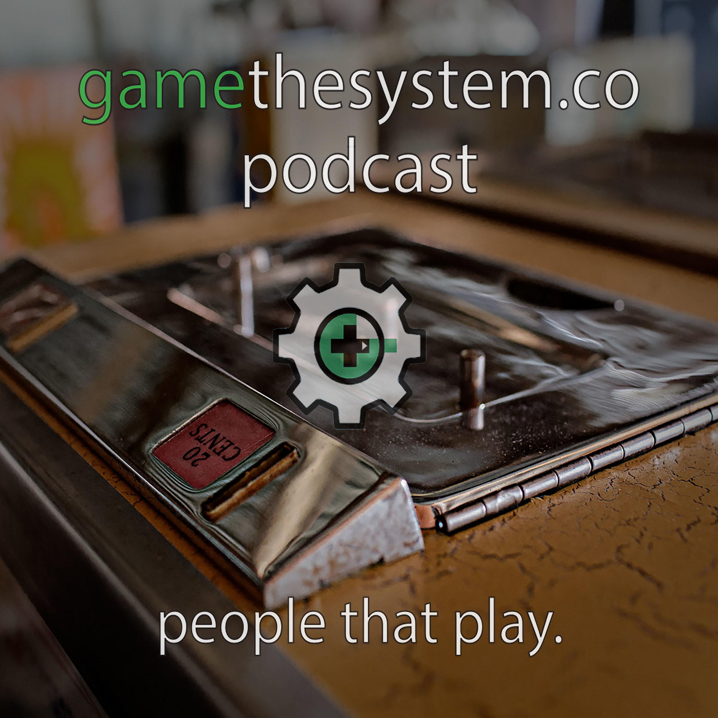 GametheSystemPodcast.jpg