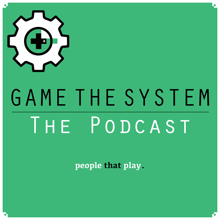 GTS_Podcast_Small.jpg