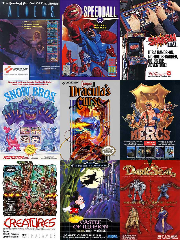 1990GTSCovers.jpg