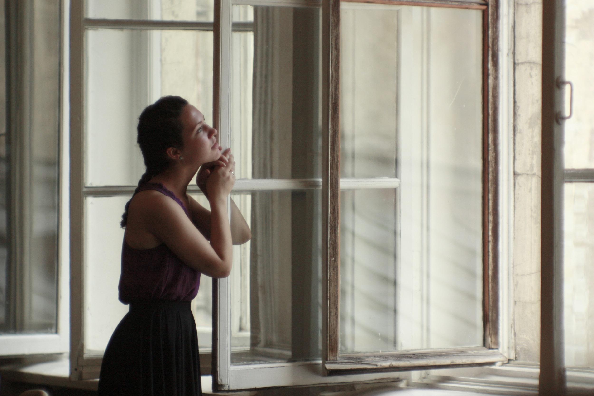 Chekhov Window.jpg