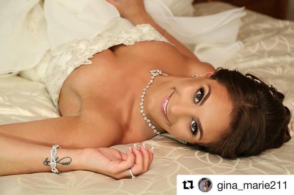 gina wedding.jpg