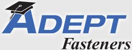 adept-logo.jpg