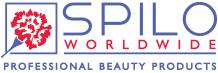 spilo-logo.png