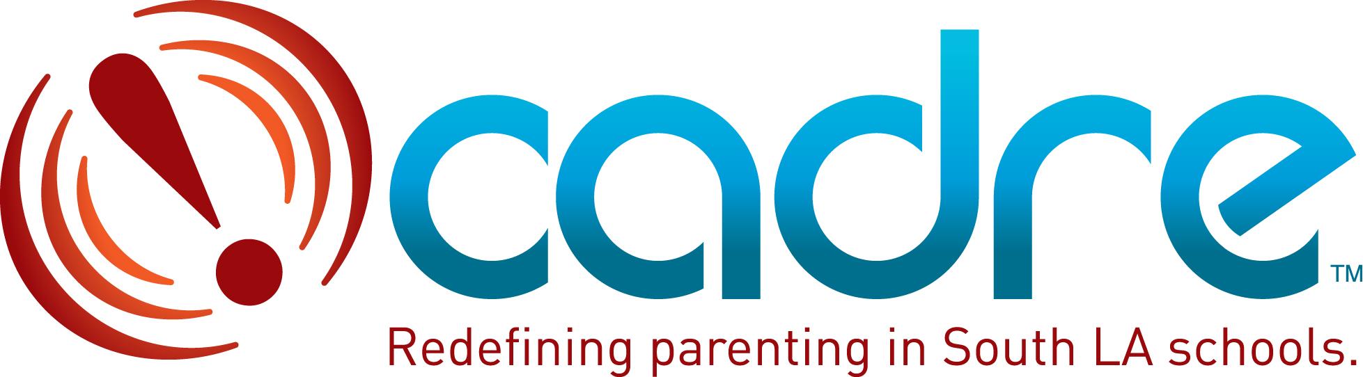 CADRE-Logo_RGB.jpg