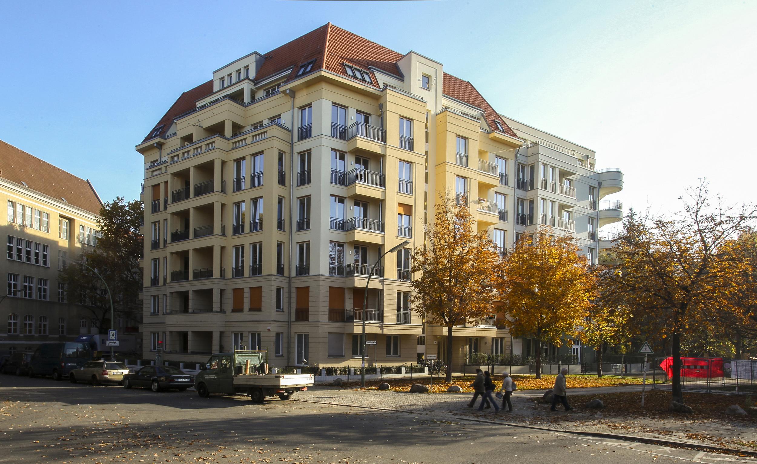 LIGNE ARCHITEKTEN Barbarossaplatz 2.jpg