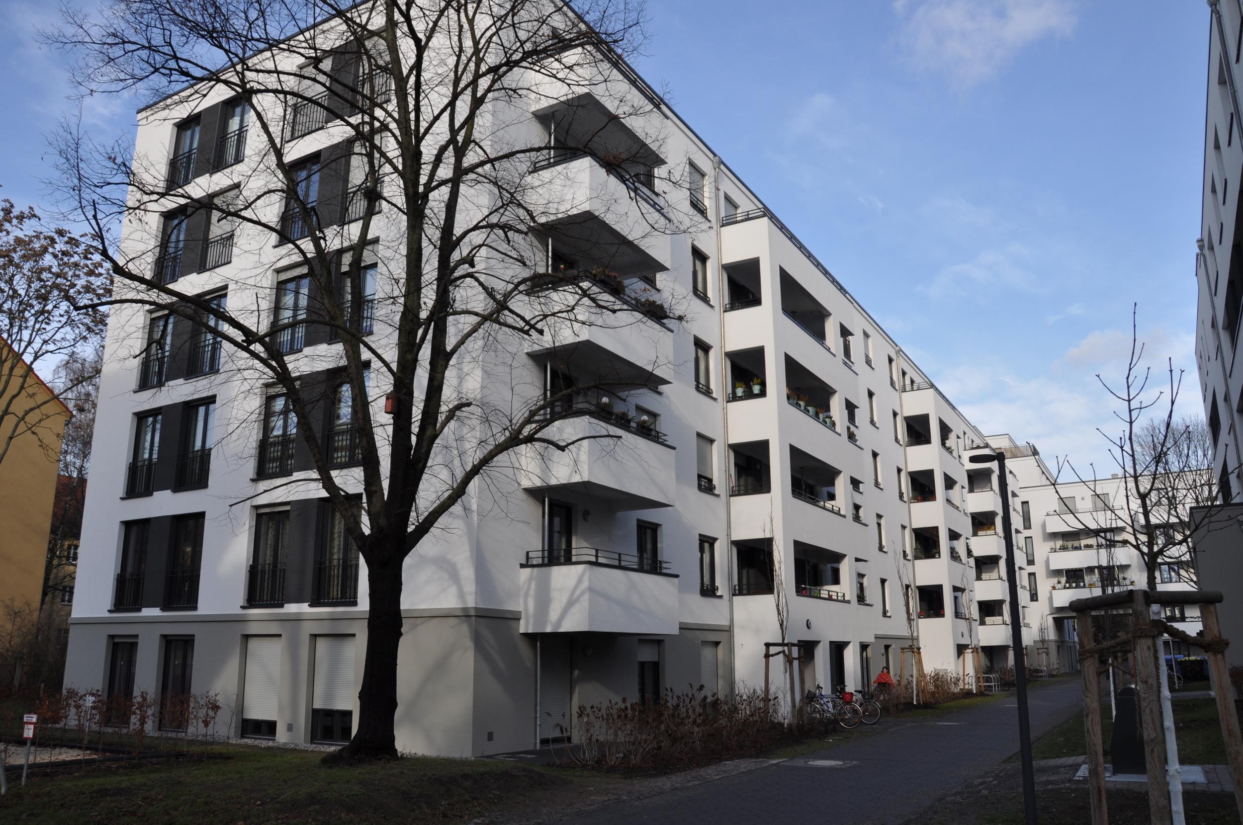 LIGNE ARCHITEKTEN Treskow Höfe 1.JPG
