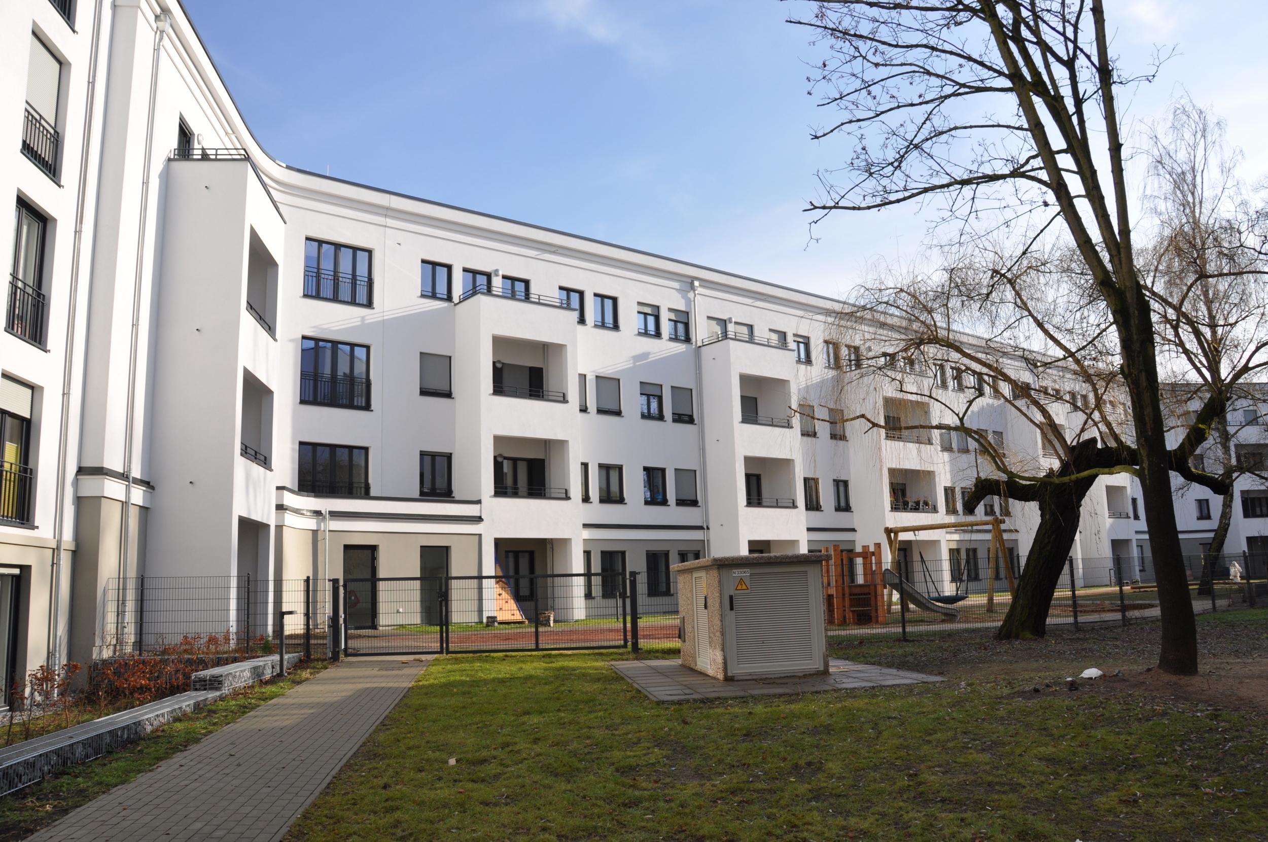 LIGNE ARCHITEKTEN Treskow Höfe 5.JPG