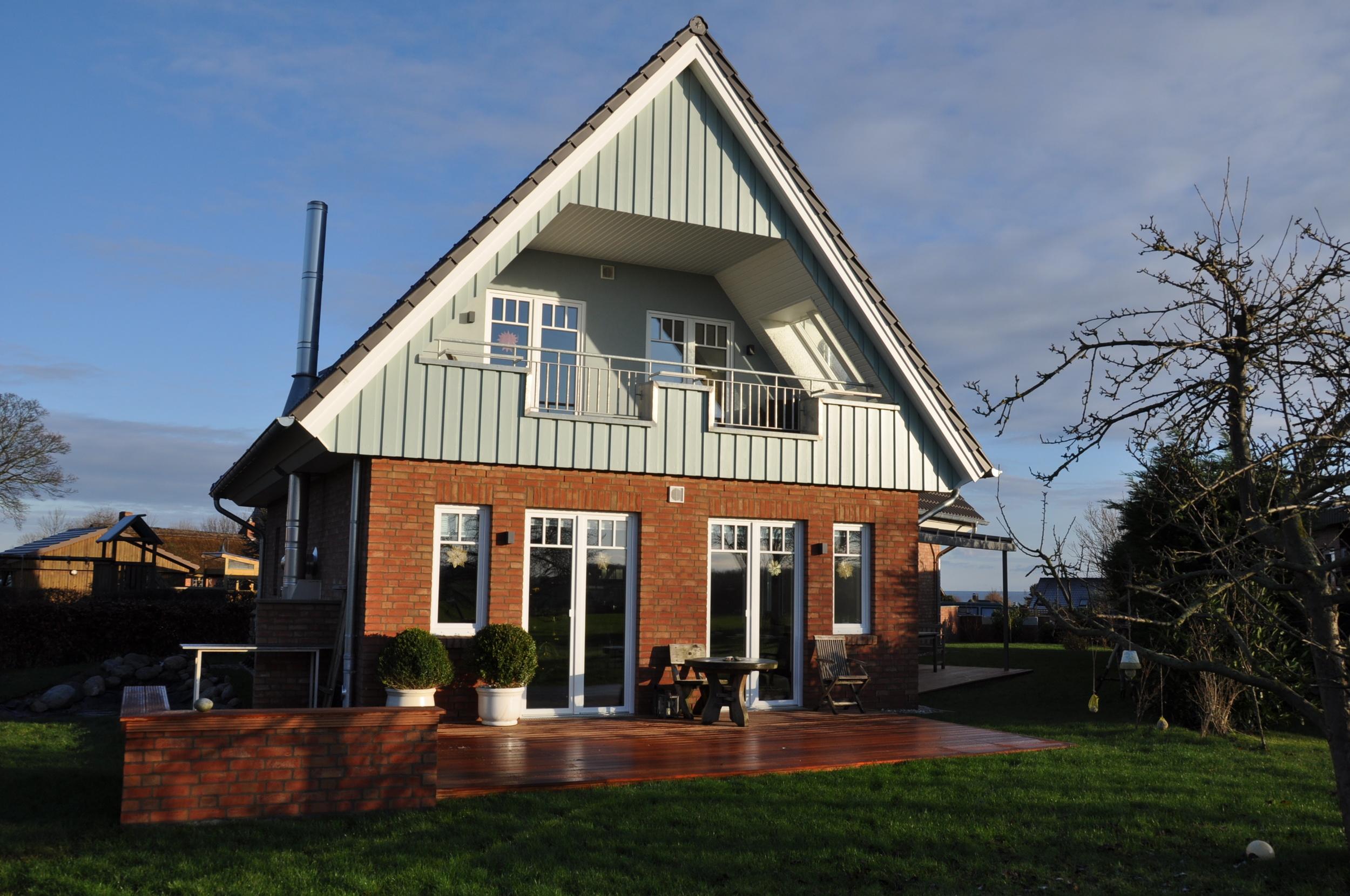 LIGNE ARCHITEKTEN - Wohnhaus in Schleswig-Holstein-00002.JPG