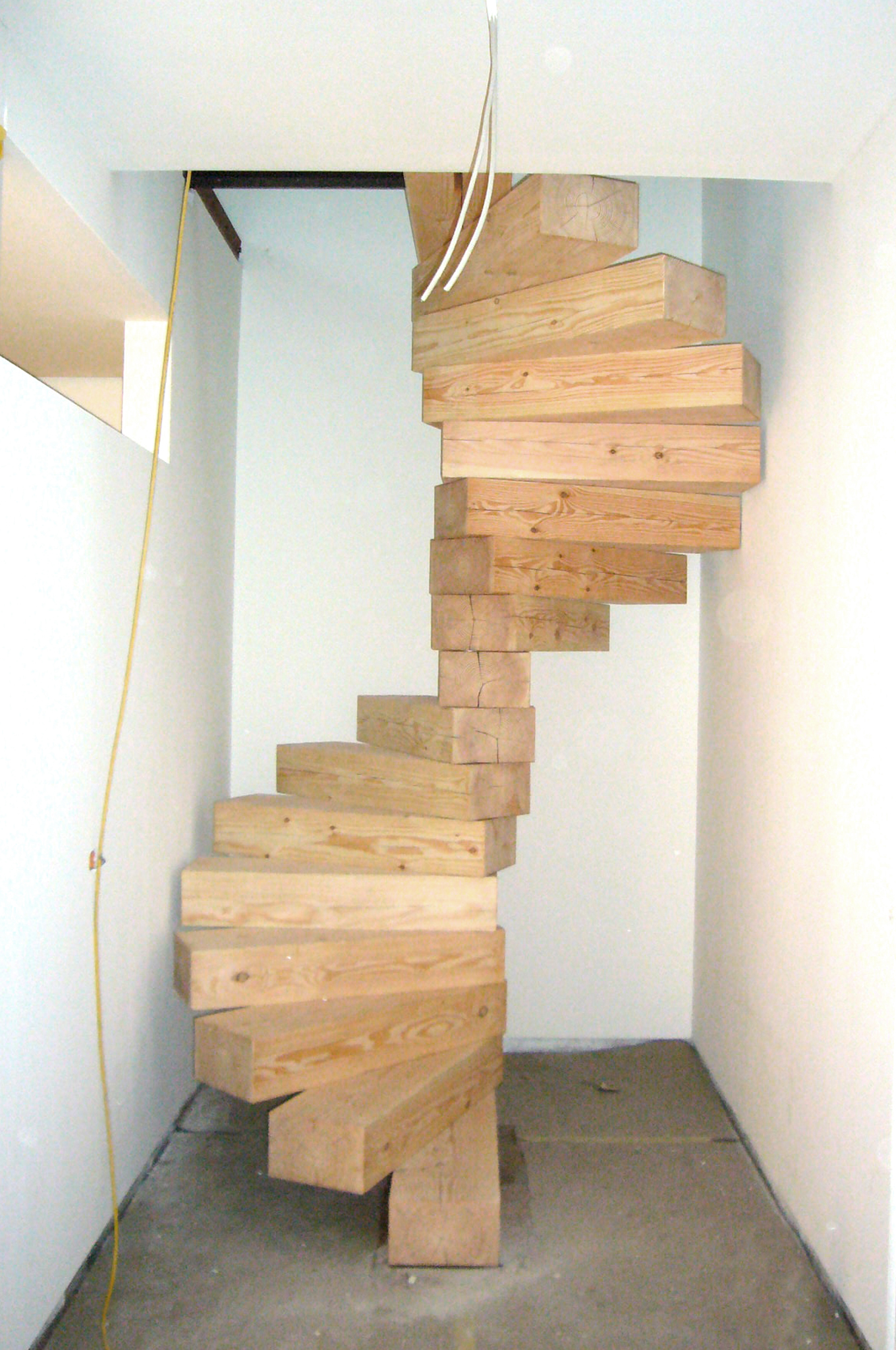 LIGNE ARCHITEKTEN - Loft in Mitte-00003.jpg